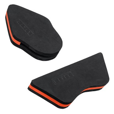 Protection Surf ION Tip/Tail Protector