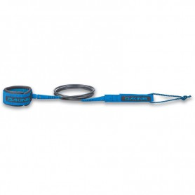 Leash Surf Dakine Procomp