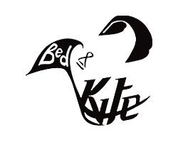 logo bedkite