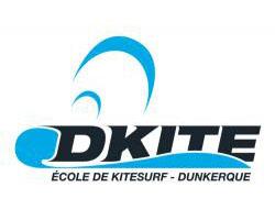 Logo Dkite