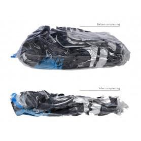 Sacs de compression Mystic Vacuum Bags