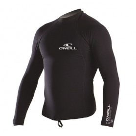 Top thermique O'Neill Thermo X L/S