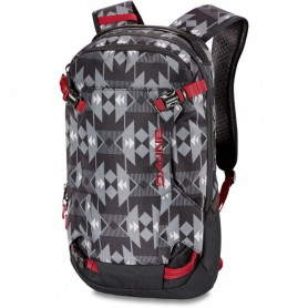 Sac à dos girl Dakine Womens Heli Pack 12L 2018