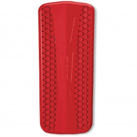 Protection dorsale Dakine Impact Spine