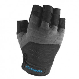 Mitaines Dakine Half Finger sailing gloves