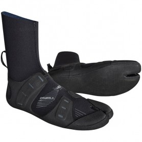 Chaussons O'neill Mutant Split Toe 3mm