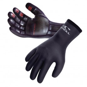 Gants O'neill Epic SLX Single Lined 3mm