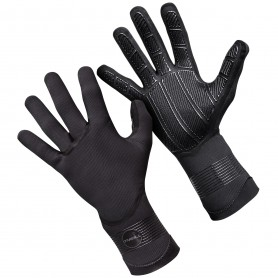 Gants O'neill Psycho Tech Double Lined 1.5mm