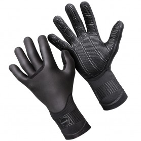 Gants O'neill Psycho Tech Double Lined 3mm