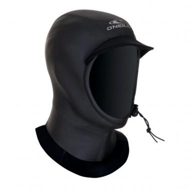 Cagoule O'neill UltraSeal Hood Single lined 3mm