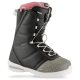 Boots girl Nitro Flora TLS 2019