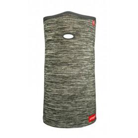 Cache cou Airhole Standard Tech Grey