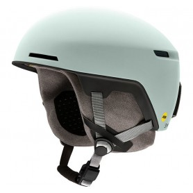 Casque Smith Code MIPS 2019