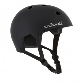 Casque Sandbox Legend Low Rider