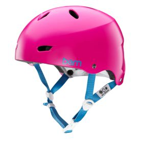 Casque girl Bern Brighton h2O