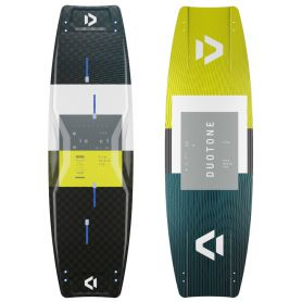 Board Duotone Select Textreme 2020