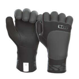Gants ION Claw 3/2mm