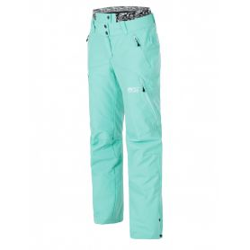 Snow Pant girl Picture Treva Mint green 2020