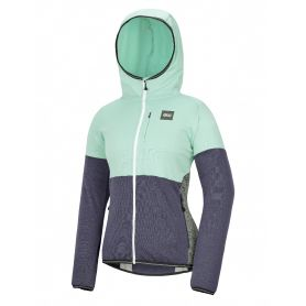 Veste girl Picture Miki mint green 2020