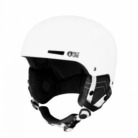 Casque Picture Tempo 2020