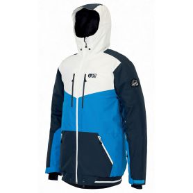 Veste Picture Panel 2020 BLUE