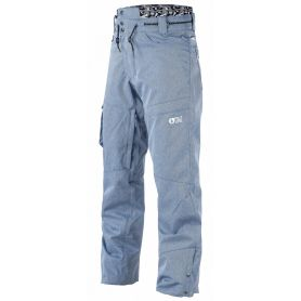 Pant Picture Under 2020 DENIM