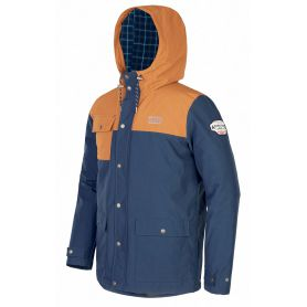 Veste Picture Jack 2020 DARK BLUE