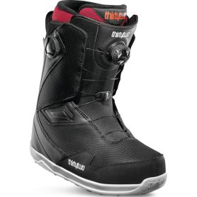 Boots ThirtyTwo TM-2 Double Boa 2020