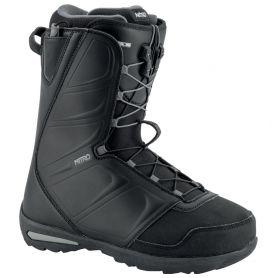 Boots Nitro Vagabond TLS 2020