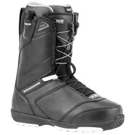 Boots Nitro Anthem TLS 2020