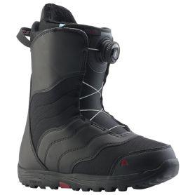 Boots girl Burton Mint Boa 2020