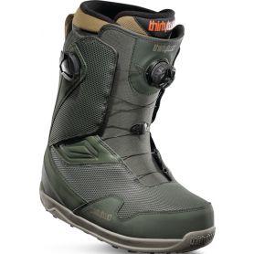 Boots ThirtyTwo TM-2 Double Boa 2020