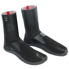 Chaussons ION Ballistic Socks 3/2 IS 2020