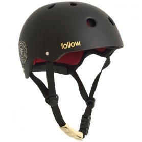 Casque Follow Pro Helmet 2020