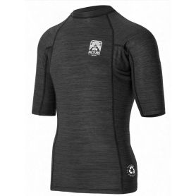 Top Picture Apolo Ss Rashguard 2020