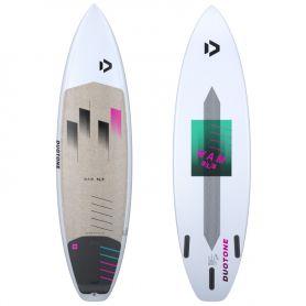 Surf Duotone Wam SLS 2021