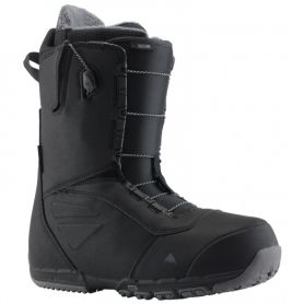 Boots Burton Ruler 2021
