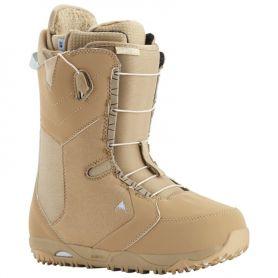 Boots girl Burton Limelight 2021