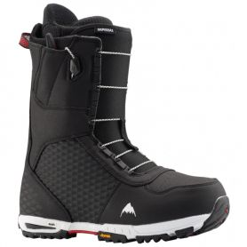 Boots Burton Imperial 2021