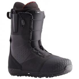 Boots Burton ION 2021