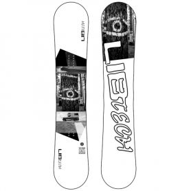 Board Lib Tech Skate Banana Sweeten 2021