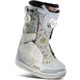 Boots girl Thirtytwo Lashed Double Boa Womens Melancon 2021