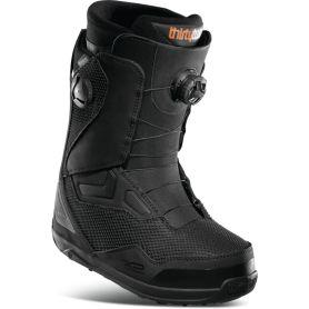 Boots Thirtytwo TM-2 Double Boa 2021
