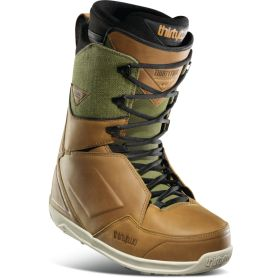 Boots Thirtytwo Lashed Premium 2021