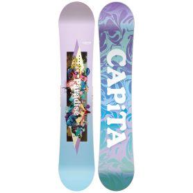Board girl Capita Paradise 2021