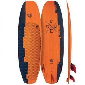Surf F-One Slice Flex 2020