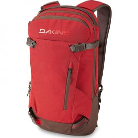 Sac à Dos Dakine Heli Pack 12L 2021
