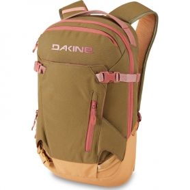 Sac à Dos girl Dakine Womens Heli Pack 12L 2021