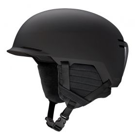 Casque Smith Scout 2021
