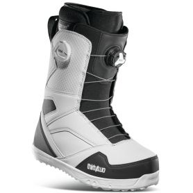 Boots Thirtytwo STW Double Boa 2021